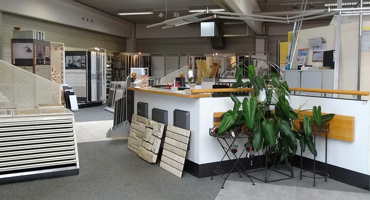 heinz baustoffe ingolstadt. Black Bedroom Furniture Sets. Home Design Ideas
